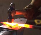 Метални изделия и конструкции