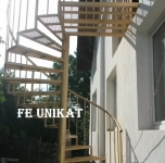 метална вита стълба4