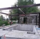 метална конструкция 2